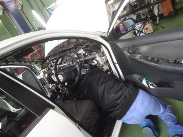 エアコン修理_フィルダー(DBA-NZE121G)_3.JPG