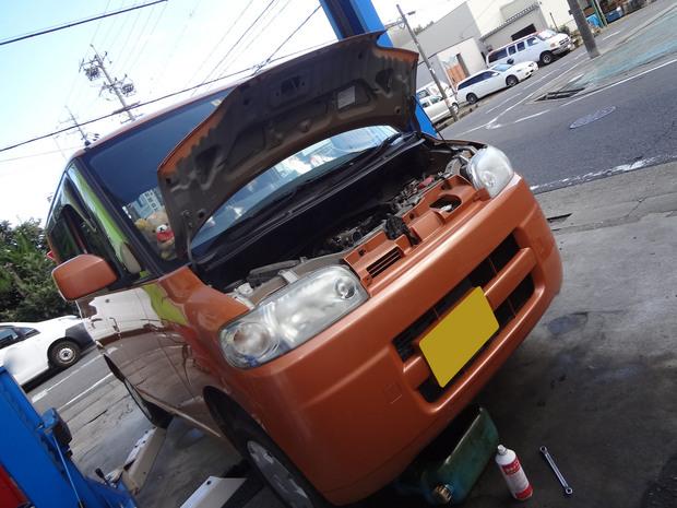 エンジンふきあげ不良_タント(CBA-L350S)_1.JPG