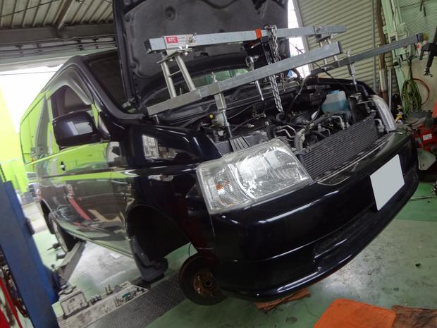 エンジン載せ替え_ステップワゴン(LA-RF3)_3.JPG