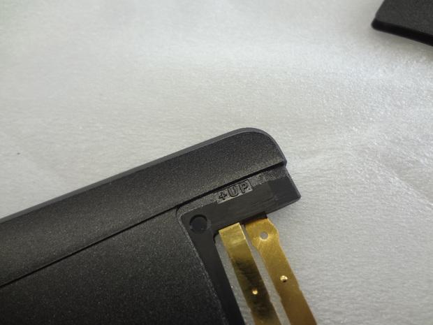 カードキー電池交換_レクサスHS250h(DAA-ANF10)_3.JPG