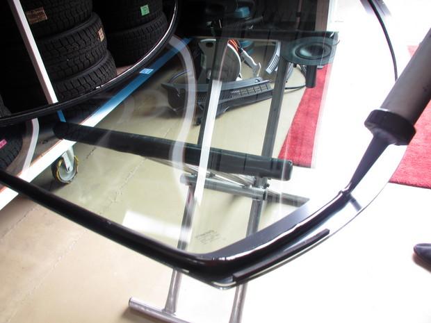 クールベールガラス交換(スイフト)  (6).JPG