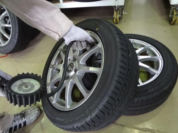 タイヤ履き替え_3.JPG