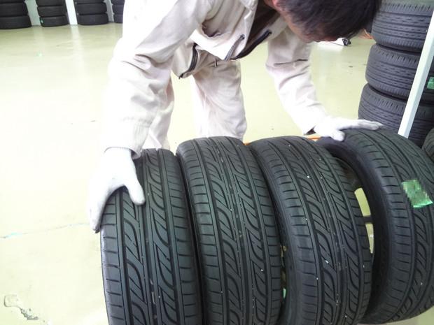 タイヤ履き替え_4.JPG