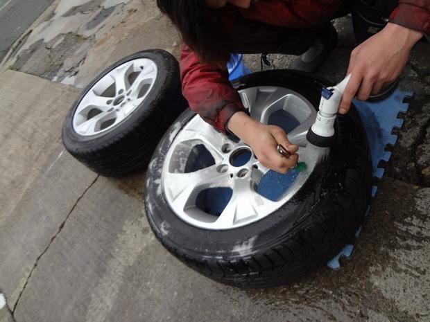 タイヤ履き替え_5.JPG