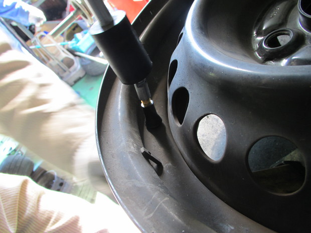 タイヤ持込交換_フィット_6.JPG