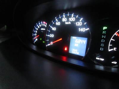 ムーブ(スピードメーター)LED加工 007.jpg
