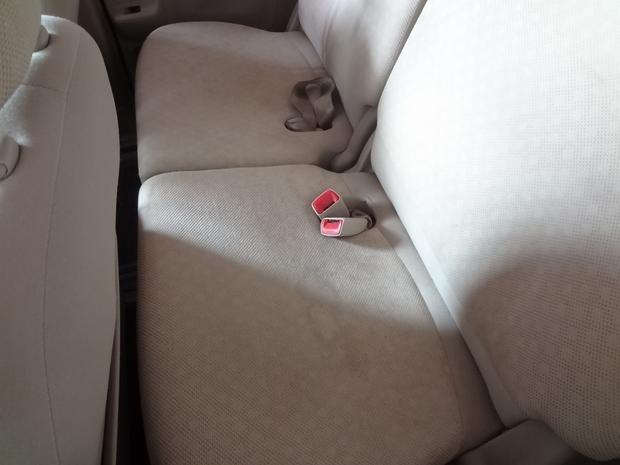 車内クリーニング_シエンタ(DBA-NCP81G)_2.jpg
