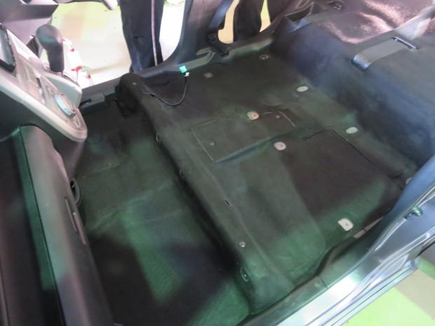 車内丸洗いクリーニング_ゼスト(DBA-JE1)_1.JPG