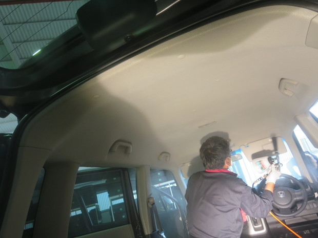 車内丸洗いクリーニング_ゼスト(DBA-JE1)_3.JPG