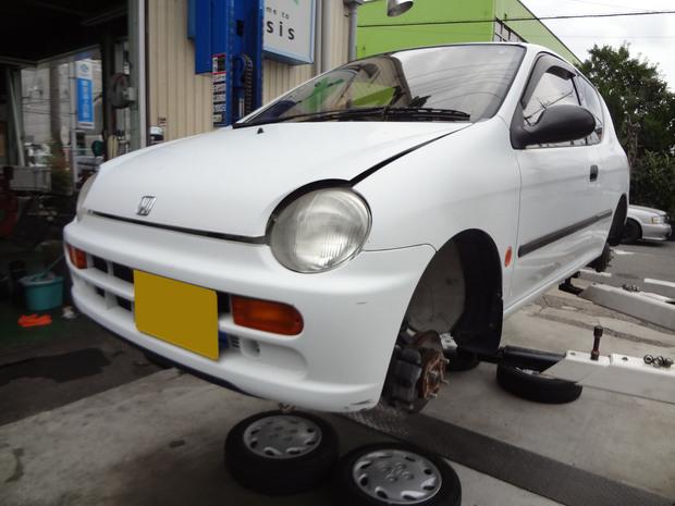 車検_トゥディ(E-JA4)_1.JPG
