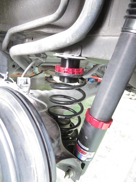 車高調取付_N-BOX(DBA-JF1)_7.JPG