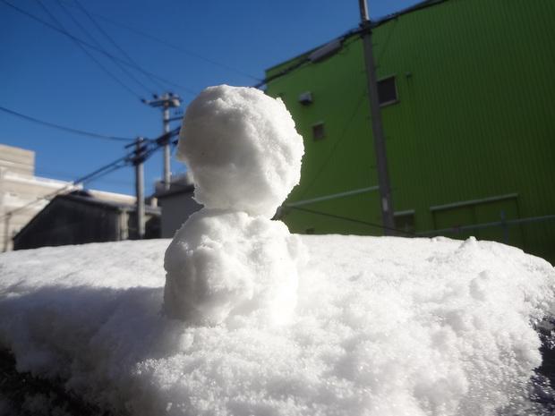 雪_1.JPG