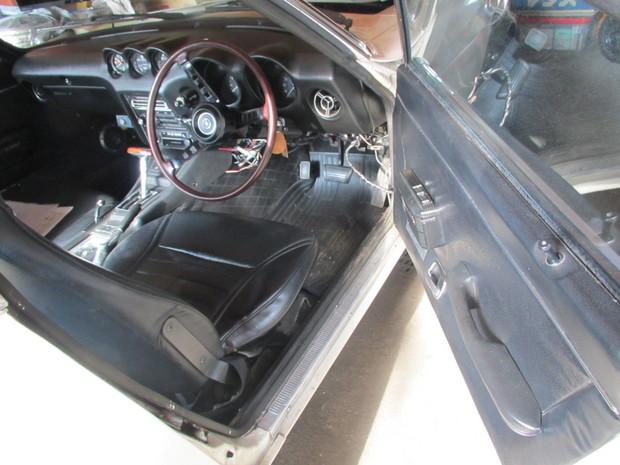 240ZG(フェアレディZ) (11).JPG
