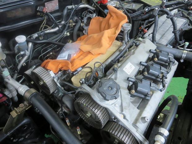 FTO(エンジンオイル漏れ修理) (1).JPG