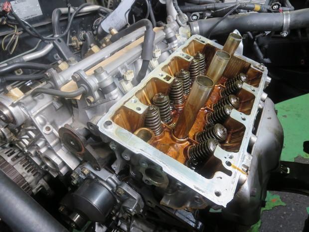 FTO(エンジンオイル漏れ修理) (4).JPG