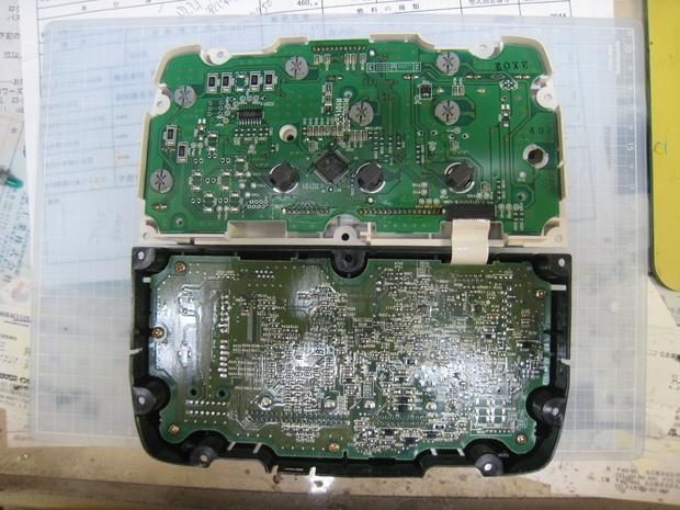 LEDカスタム(エアコンパネル) (9).JPG