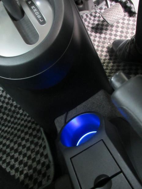 LEDカスタム(デミオ) (1).JPG