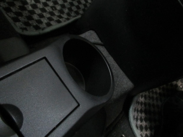 LEDカスタム(デミオ) (2).JPG