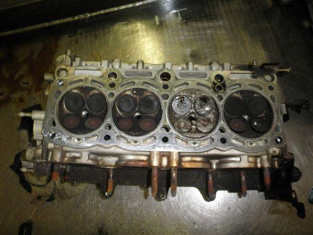 MR2(エンジン載せ替え) (14).JPG
