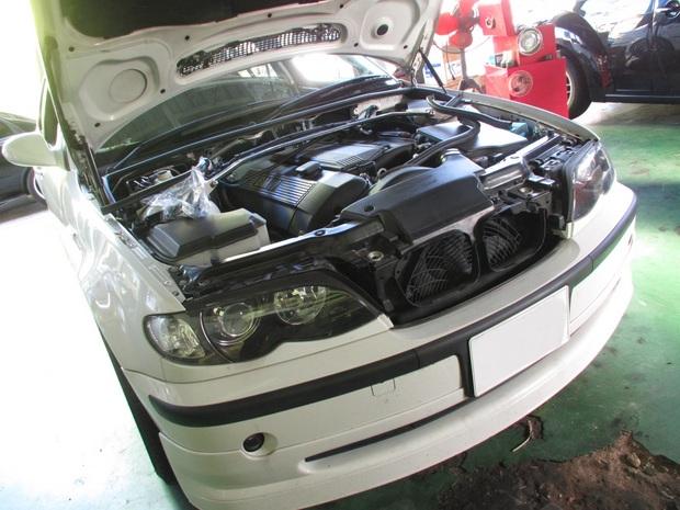 BMW(豪雨による冠水) (12).JPG