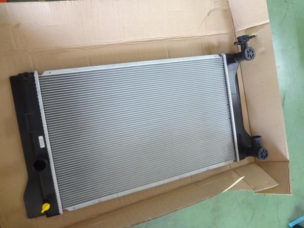エアコン修理_カローラ(NZE141)_4.JPG