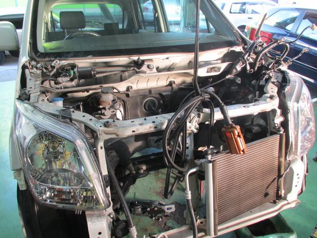 エンジン載せ替え(ワゴンR・DBA-MH23S) (5).JPG