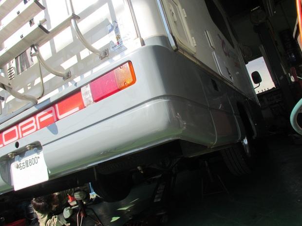 カムロード(排気ガス装置) (2).JPG