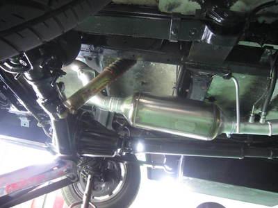 カムロードキャンピング(排気ガス装置) 007.jpg