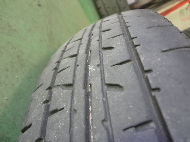 タイヤ交換_1.JPG