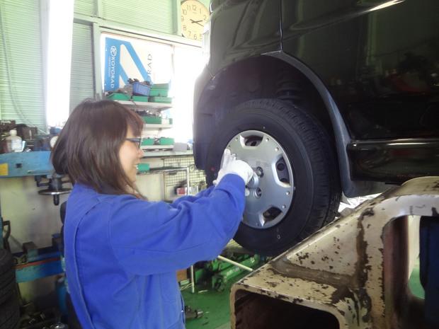 タイヤ交換_3.JPG