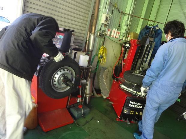 タイヤ交換_4.JPG