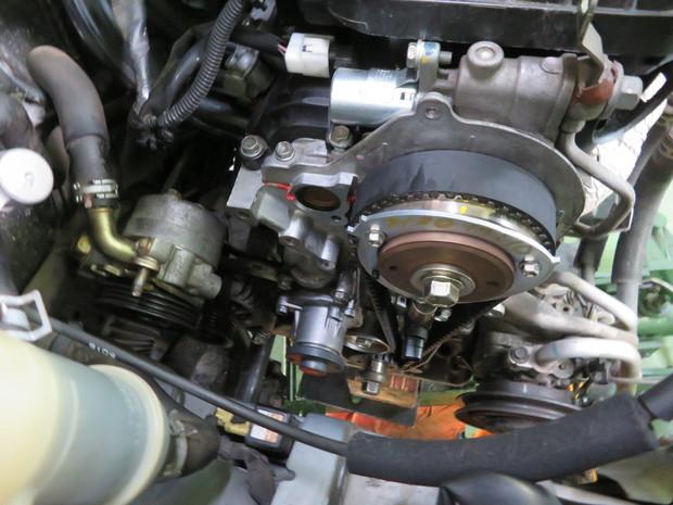 ムーヴ(L150S)タイミングベルト (3).JPG