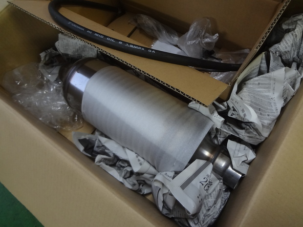 排ガス装置_ハイエース(KG-LH178V)_7.JPG