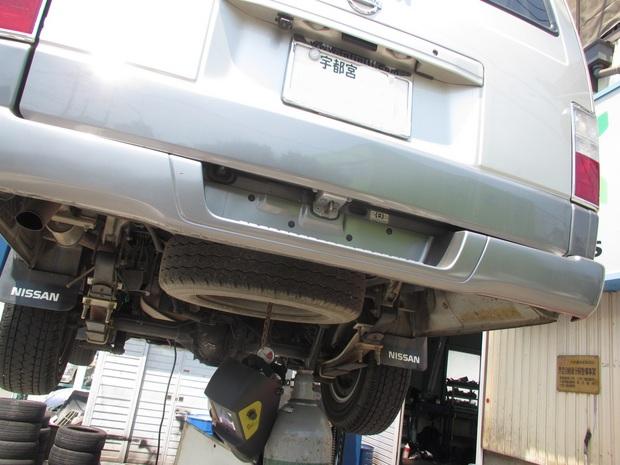 排気ガス装置(NOxPM法解除) (1).JPG