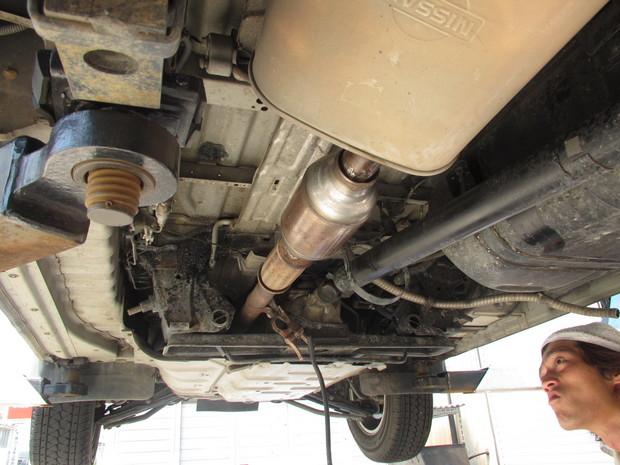 排気ガス装置(NOxPM法解除) (3).JPG