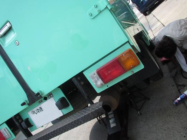 排気ガス装置(NOxPM法解除) (4).JPG