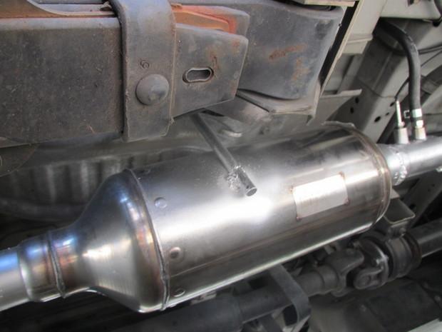 排気ガス(ハイエース) (1).JPG