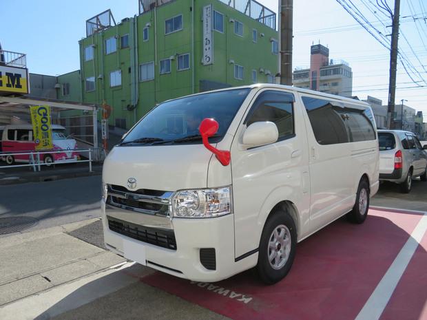 新車販売_ハイエース(GDH201V)_16.JPG