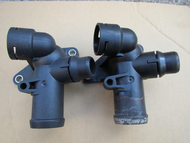 水漏れ修理アウディ(GH-8EAM8F) (5).JPG