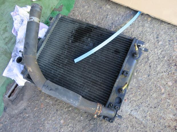 水漏れ修理_トッポ(H31A)_2.JPG