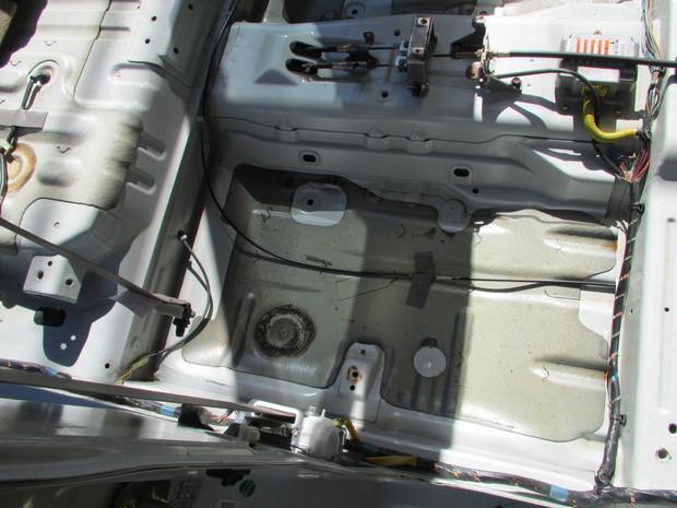 車内丸洗いクリーニング・MRワゴン(MF21S) (4).JPG