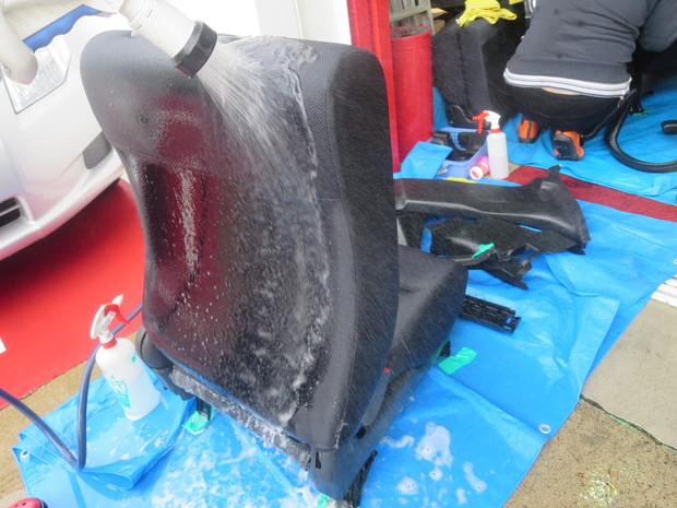 車内丸洗いクリーニング_ゼスト(DBA-JE1)_2.JPG