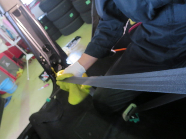 車内丸洗いクリーニング_ゼスト(DBA-JE1)_4.JPG