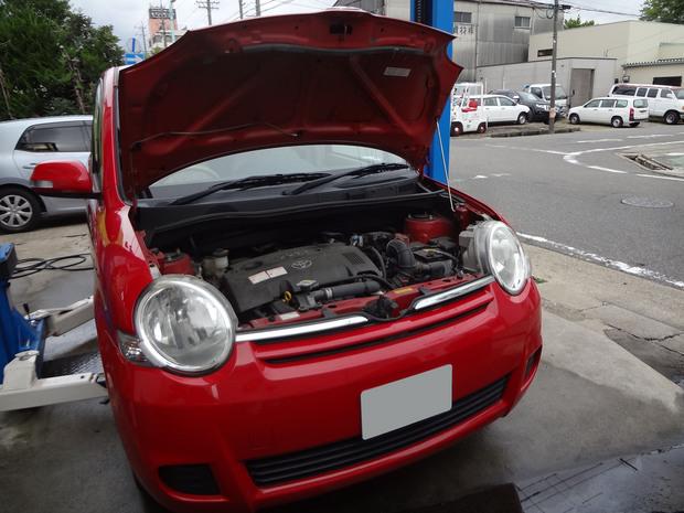 車検_シエンタ(DBA-NCP81G)_1.JPG