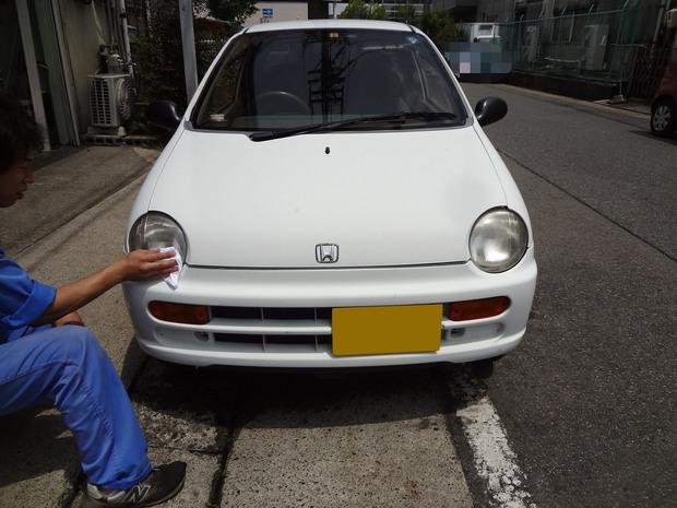 車検_トゥディ(E-JA4)_2.JPG