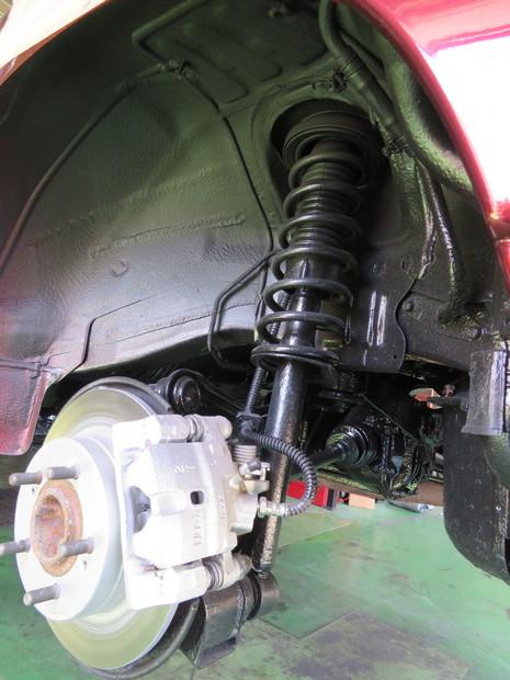 車高調整・エクリプス(D27A) (2).JPG