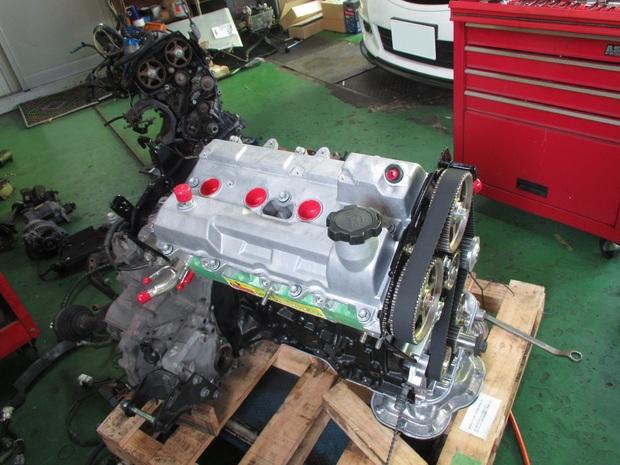 MR2(エンジン載せ替え) (7).JPG