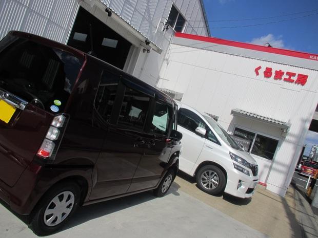 NBOX(新車).JPG